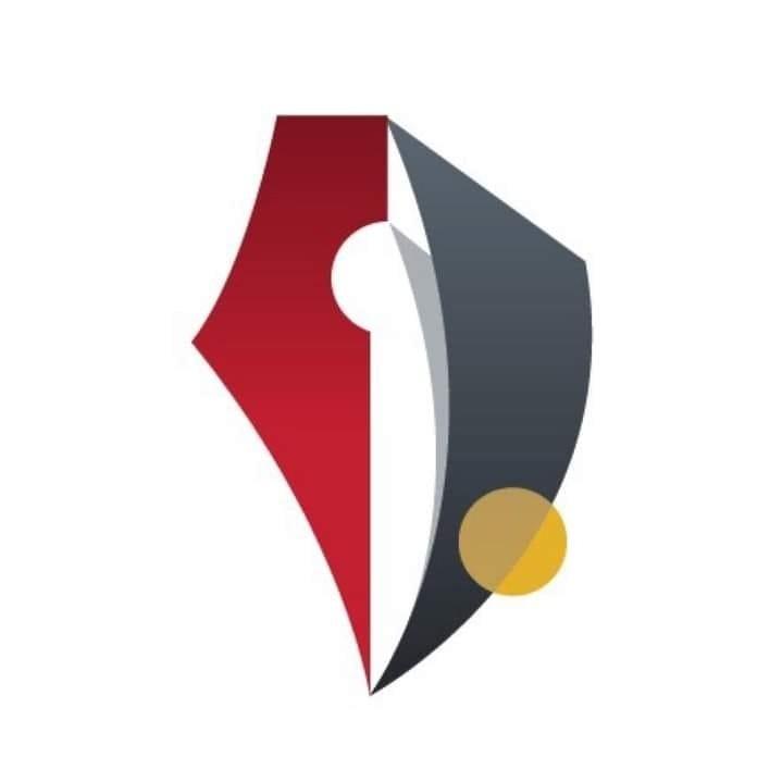 HR at iravin - STJEGYPT