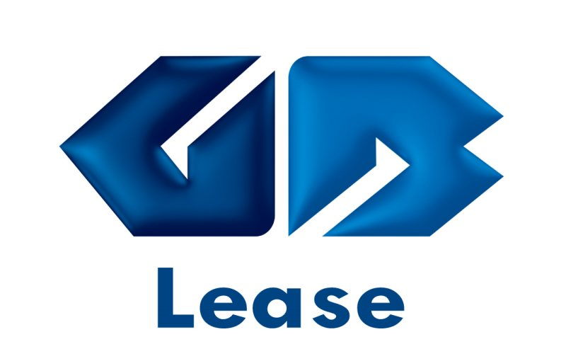 Accountants at gblease - STJEGYPT