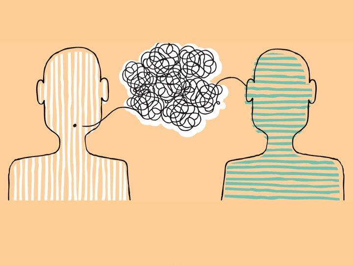أفضل موقع لتحسين مهارة الاستماع - STJEGYPT