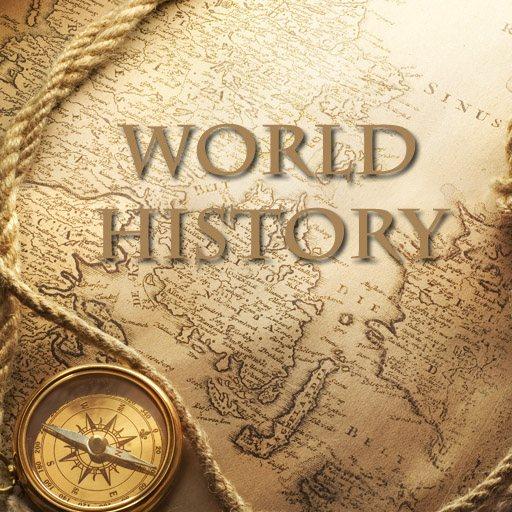 Globalization II - Good or Bad?