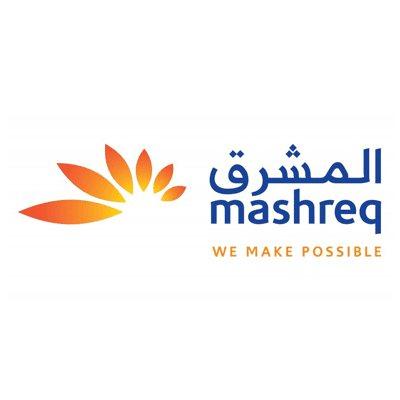 Relationship Officer - Mashreq Bank - STJEGYPT