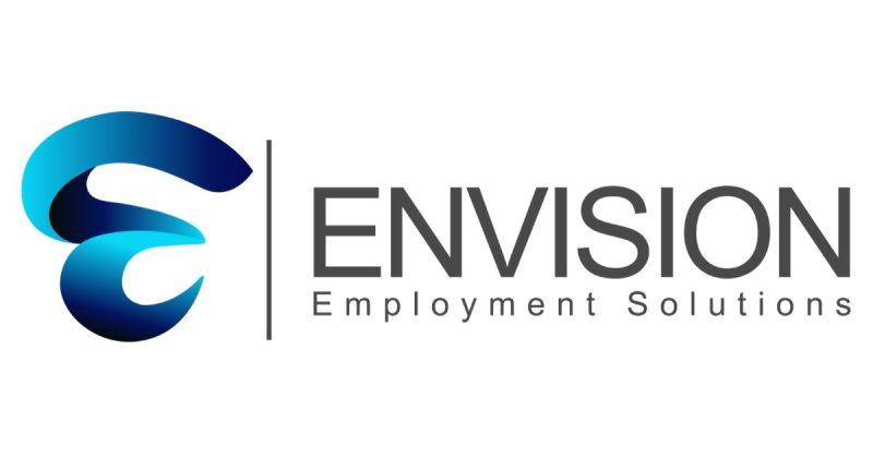 Recruitment Intern, Envision Employment Solutions, Cairo, EG - STJEGYPT